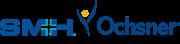 Slidell Memorial Hospital logo