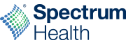 Logo: Spectrum Health