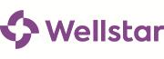Wellstar Atlanta Medical Center logo