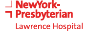 These providers are on the medical staff of New York-Presbyterian Lawrence Hospital