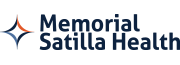 Memorial Satilla Hospital