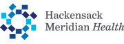 Hackensack Meridian Health Hackensack University Medical Center Logo