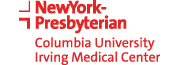 These providers are on the medical staff of NewYork-Presbyterian/Columbia University Medical Center