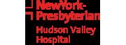 NewYork-Presbyterian/Hudson Valley Hospital logo
