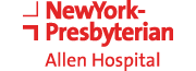 NewYork-Presbyterian/Columbia University Medical Center