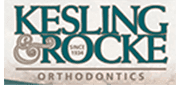 Kesling and Rocke Orthodontics
