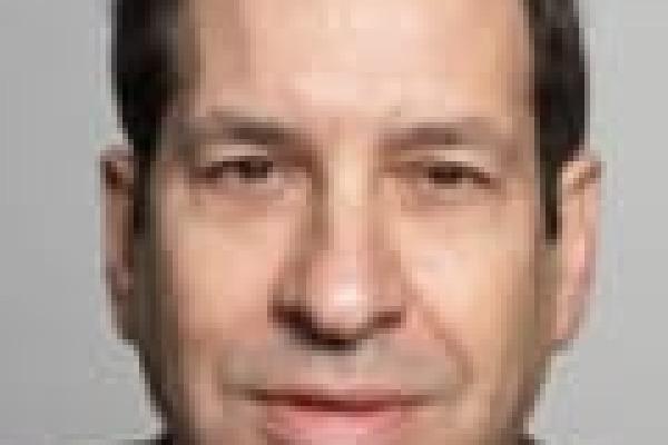 Dermatologists near Rockville Centre, NY - Skin Doctor