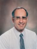Image of Dr. Mestas