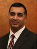 Dr. Jawad A. Qureshi, MD