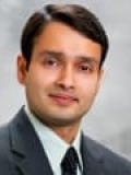 Dr. Vijay Kumar, MD