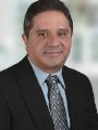 Dr. Anil Fotedar, MD