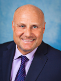 Dr. Anthony Cappellino, MD PC