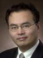 Photo: Dr. William Choi, MD
