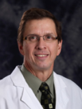 Dr. John Gover, MD