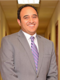 Dr. Baher Maximos, MD