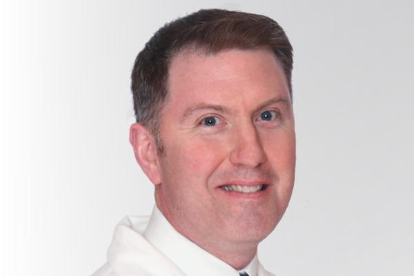 Dermatologists Near Springfield Va Healthgrades