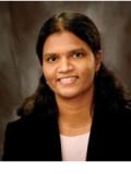 Dr. Indumathi Baskar, MD
