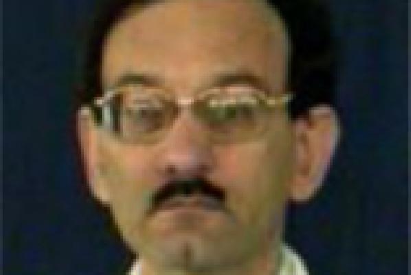 Pulmonary Doctors / Pulmonologists near Webster, TX - Lung Specialist