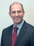 Dr. Daniel Adler, MD