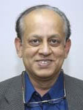 Dr. Javeed Akhter, MD