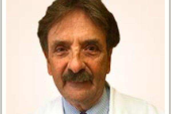 Urologists near Miami, FL - Urinary Tract Doctor - Urologic