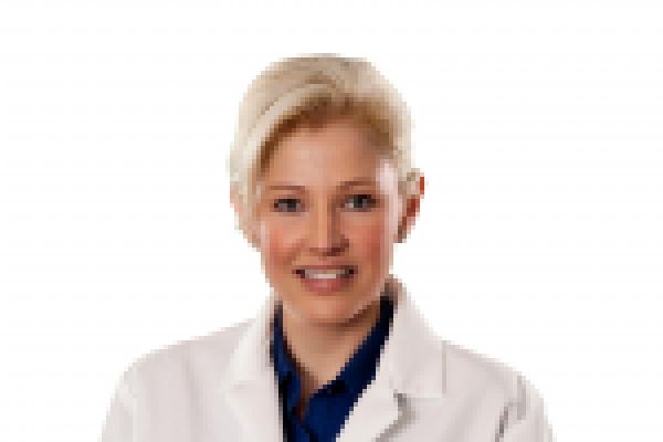 Dermatologists near Katy, TX - Skin Doctor