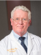 Dr. Stephen Behlmer, MD