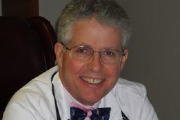 Internal Medicine Doctors near Northville, MI - Internists