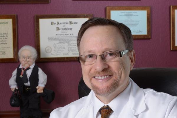 Dermatologists near Nottingham, MD - Skin Doctor
