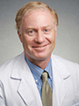 Dr. Mark Goldfarb, MD