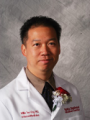 Dr. Willie Teo Ong, MD
