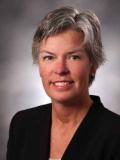 Dr. Brigit Brennan, MD