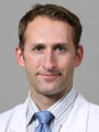 Dr. Shawn Young, MD