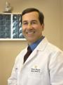 Dr. Samuel Capra, MD