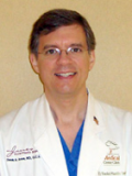 Dr. Derek Jones, MD