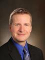 Dr. Matthew Axtman, DO