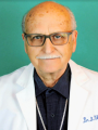 Photo: Dr. Demetrius Christoforatos, MD