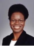 Dr. Dumisa Adams, MD