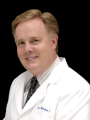 Photo: Dr. Jeff Robertson, DDS