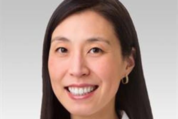 Dermatologists near Chicago, IL - Skin Doctor
