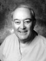 Dr. Calhoun Cunningham, MD