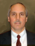 Dr. Mario Arena, MD