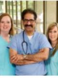 Dr. Kishore Arcot, MD