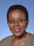 Image of Maureen Onyirimba