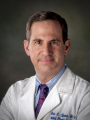 Dr. Ross Clevens, MD
