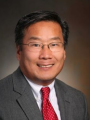Dr. Donald Kim, MD