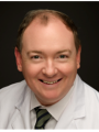 Dr. Michael McFadden, MD