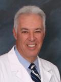 Dr. Mark Altschuler, MD