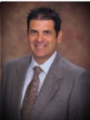 Dr. Lawrence Ghelfi, MD