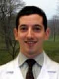 Dr. Michael Bobrow, MD